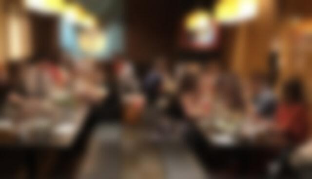 7月11日(土) 梅田既婚者飲み会