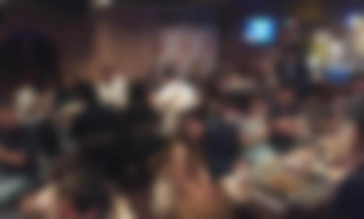 7/23(木祝)梅田既婚者限定飲み会